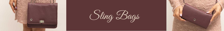 Small Slings