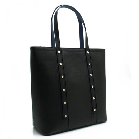 Oxhide Leather Bag